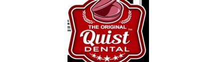 The Original Quist Dental