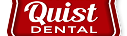 Quist Dental
